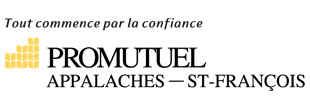 Promutuel Appalaches - St-François