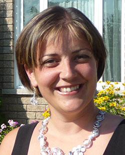 Emmanuelle Aubert
